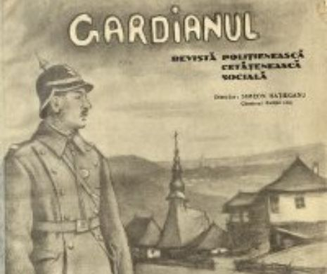 Proiect polițienesc de lege din 1930 pentru jocurile de noroc