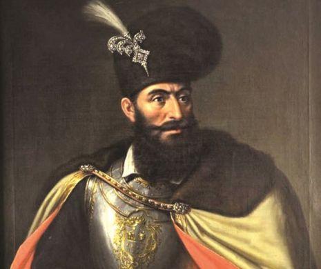 Boieri munteni, nemulțumiți de Mihai Viteazul, îl cer pe Simion Movilă ca domnitor, în Septembrie 1599. DOCUMENT