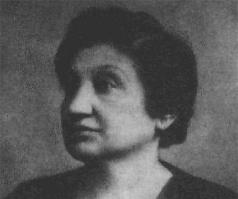 Femeile române respingeau la 1929 ceea ce se numește feminism