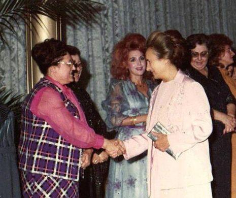 De ce a refuzat Ștefan Andrei cererea cuplului Ceaușescu de a divorța de frumoasa actriță. Documente din arhiva PCR