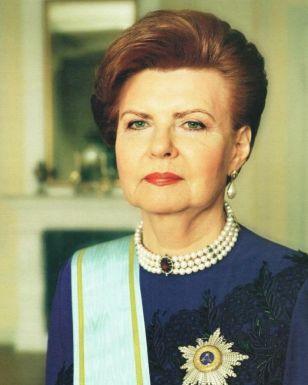 În Letonia locuiesc cele mai frumoase femei