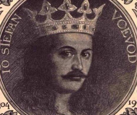 Vracii care s-au îngrijit de sănătatea lui Ștefan Cel Mare și a urmașilor săi