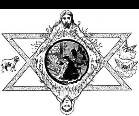 Aur produs în temple. Un rus are dovada legăturii dintre alchimiști și masoni