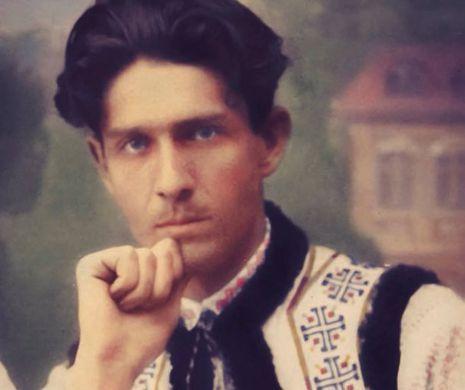 Descoperire senzațională în Arhiva siguranței. Căpitanul Zelea Codreanu și  istoria secretă a atentatului din 1934 – Evenimentul Istoric