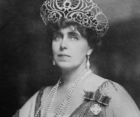 Moartea Reginei Maria a României. Regina nu a vrut să moară printre străini