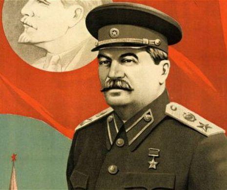 Stalin i-a oferit Basarabia și Bucovina lui Hitler în schimbul stopării invaziei în URSS