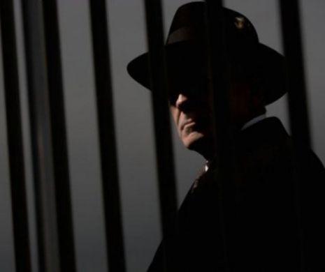 Cei mai ageamii spioni străini depistați în România. Dezvăluirile unui nume greu din serviciile secrete