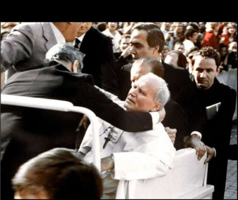"""Scandalul rapoartelor CIA primite de Papa de la Roma. """"Agenția a devenit una dintre cele mai de încredere surse ale lui de informare"""""""