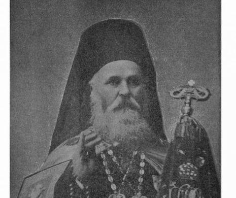 Îndepărtarea Mitropolitului Konon. Două versiuni despre adevăraţii autori ai CHEMĂRII