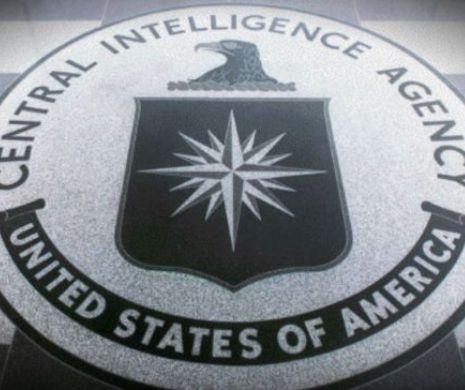 Cum VORBEAU liderii CIA de MOARTEA lui Ceaușescu. ENIGMATICA ședință, cu 3 ani și 3 zile ÎNAINTE de execuția de la Târgoviște