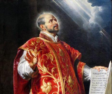 Posibila explicație pentru care Papa Francisc iubește imigranții