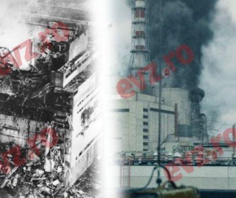 Adevărul despre serialul Cernobîl. Motivele care au încăierat Kremlinul cu HBO