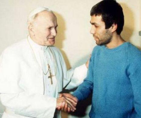 Semnificațiile ascunse ale vizitei Papei. Complot pentru asasinarea suveranului pontif, un fakenews demontat după 20 de ani de procese