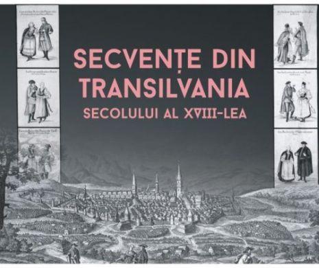 Chestiunea impozitelor din Transilvania înainte de răscoala lui Horia