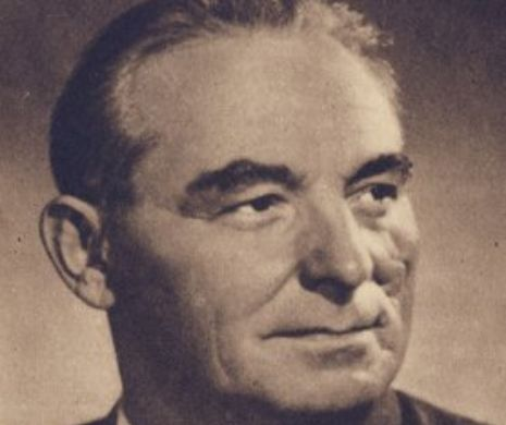 AUTOBIOGRAFIA din 5 AUGUST 1940 a lui Vasile LUCA