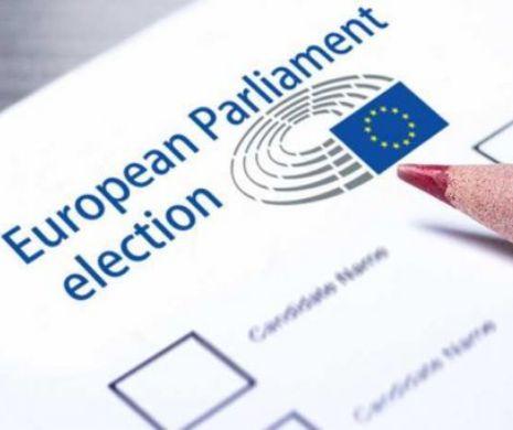 CIA, cu ochii pe alegerile europarlamentare. Radiografia perfectă a americanilor asupra ce trăim noi astăzi!