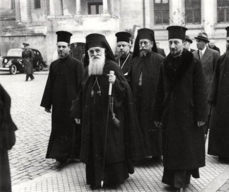 Tulburător! Jurământul pe care toți șefii cultelor religioase erau obligați să-l depună în fața comuniștilor