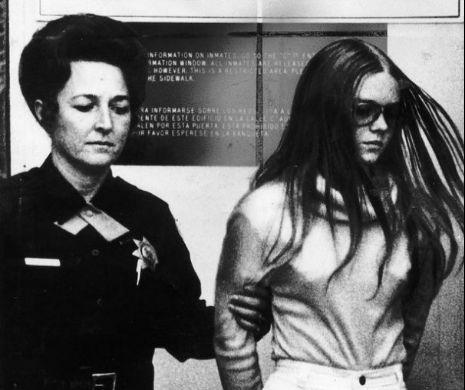 """Pericolul de după weekend. Povestea fetei care a inventat cu arma în mână """"depresia de luni"""""""