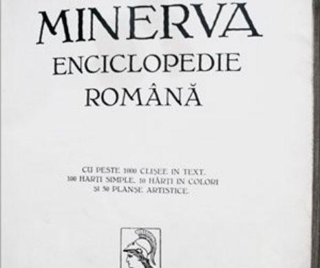 Institutul de Literatură și Tipografie MAGHIAR din CLUJ care tipărea ziarul în care scria COPOSU