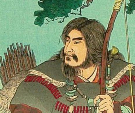 11 februarie: Legenda nașterii Japoniei