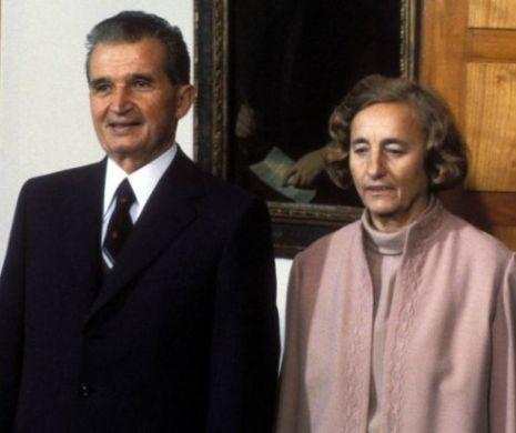 Dumitru Popescu-Dumnezeu: Nicolae Ceaușescu a primit în închisoare botezul focului în amorul inter-masculin