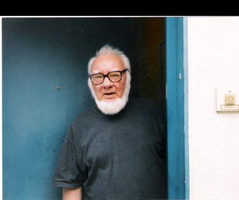 Paul Goma împlineşte 84 de ani de viaţă şi 42 de azil politic