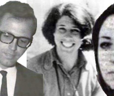Misterul revoluționarului dispărut cu 65 de milioane de dolari, dezlegat de CIA după 37 de ani