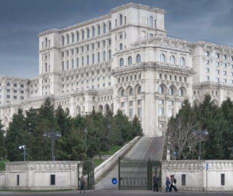 Un muzeu al ororilor comunismului. Cum ar trebui să arate?