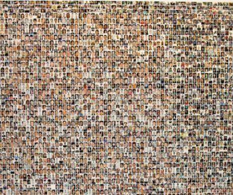 11 septembrie 2001 – atentatele care încă aduc moartea