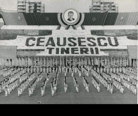 Cel mai ciudat decret al lui Ceaușescu: infractorii care își puteau cumpăra libertatea!
