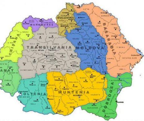 """Pro-Memoria. BASARABIA (administrată astăzi sub numele de """"R. Moldova"""") PĂMÂNT şi Neam ROMÂNESC. Date istorice despre Basarabia"""