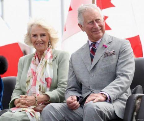 Acum 50 de ani se visa actor, dar a primit oficial titlul de prinț de Wales