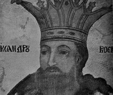 """Prima pedeapsă pentru """"hiclenie"""" aplicată în Țara Românească"""