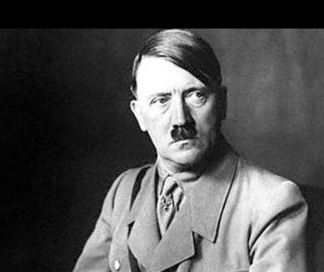 Motivul pentru care Hitler a pus capăt programului de eutanasiere a copiilor în 1941
