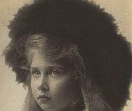 Prințesa ROMÂNIEI căreia îi PLĂCEA să PESCUIASCĂ FOTO