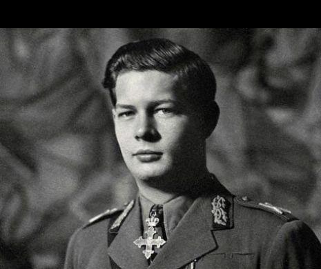 CIA confirmă: Regele Mihai, presat să denunțe abdicarea. Avea rost?