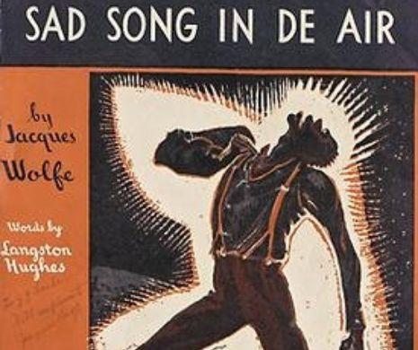 Senzațional. Povestea botoșăneanului care a revoluționat muzica sclavilor de pe plantațiile din Dixieland