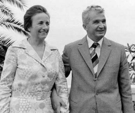 Ce număr de telefon avea Nicolae Ceaușescu. Dezvăluiri din cel mai recent număr al revistei Evenimentul Istoric