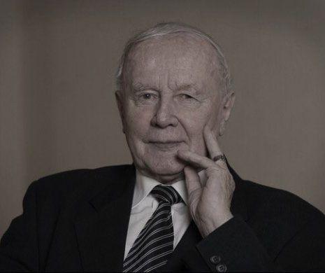 Ultimul supraviețuitor al primului convoi de prizonieri de la Auschwitz a murit