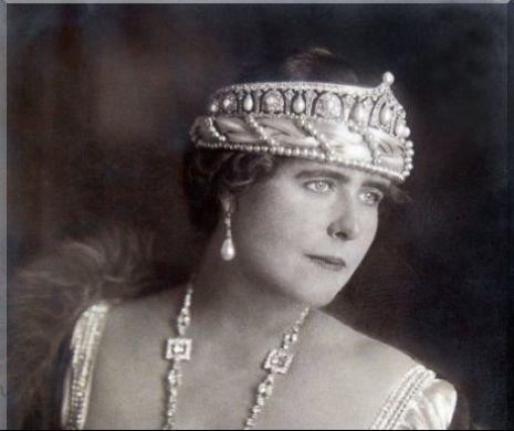 Misteriosul aventurier internațional despre care se spune că a fost amantul Reginei Maria și bijuteriile pierdute odată cu tezaurul. Dezvăluiri de marcă în noul număr Evenimentul Istoric