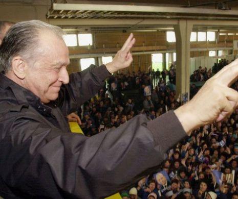CIA a vrut un militar ca președinte al României! Mărturie tulburătoare