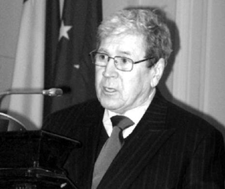 Tovarăşul Dolgu este propus redactor-şef adjunct la SCÂNTEIA