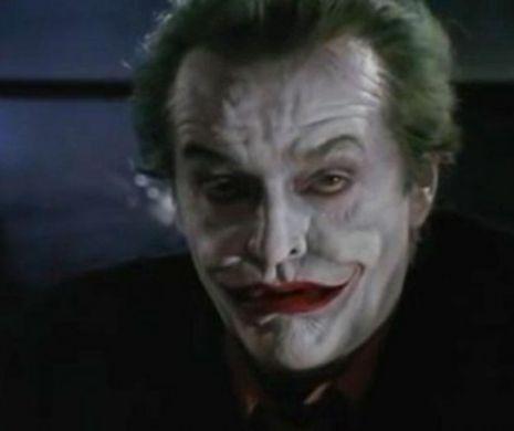 Secretul Jokerului, dezvăluit. Părinții unui star de cinema i-au ascuns 37 de ani taina nașterii sale