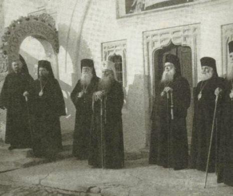 Ziua când comuniștii au izgonit mii de călugări din mănăstiri. Prigoana credincioșilor printr-un decret-lege care a fost în vigoare până după Revoluție!