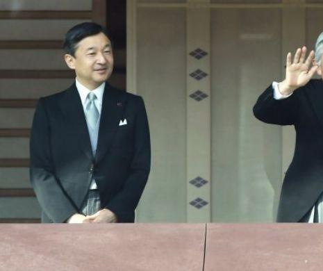 Japonia ar putea rămâne fără succesor la tron