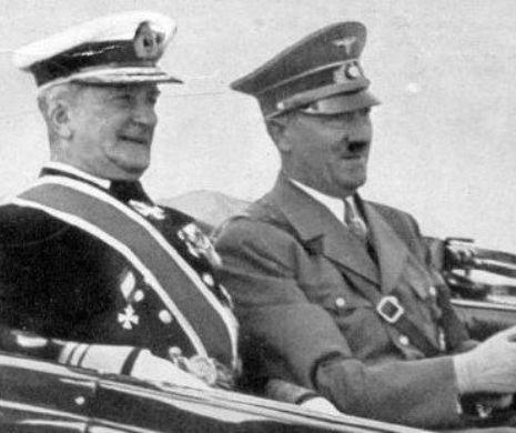 Presa sovietică și cea germană comentează în 1939 ruperea relațiilor diplomatice dintre URSS și Ungaria