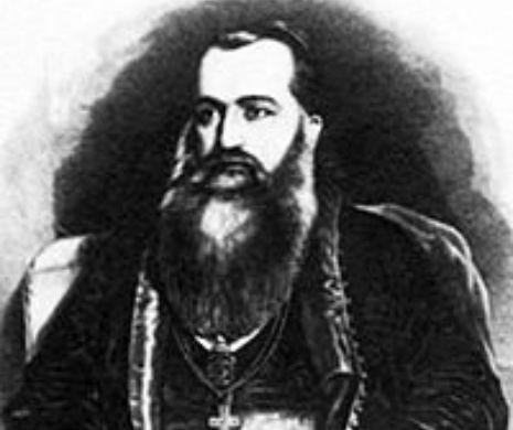 Șaguna. Când oierii din Săliștea Sibiului și-au amânat plecarea cu turmele peste Dunăre ca să-l voteze