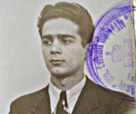 S-a stins din viaţă Gheorghe Gheorghiu, supravieţuitor al Fenomenului Piteşti