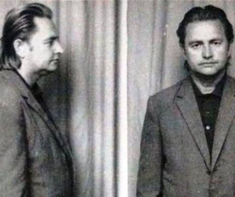 """Ucigașul cu ciocanul"""". Povestea neștiută a unui criminal în serie român care nu a plătit niciodată pentru crimele sale"""