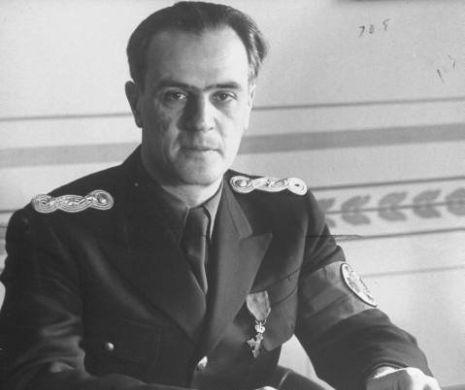 Ziarele germane cu ochii pe BOGĂȚIILE României după semnarea Tratatului ECONOMIC din 1939